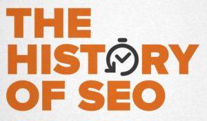 history-of-SEO