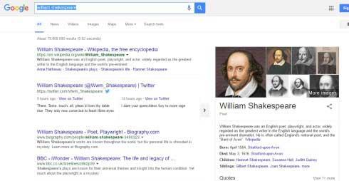 structure-data-William-Shakespeare-