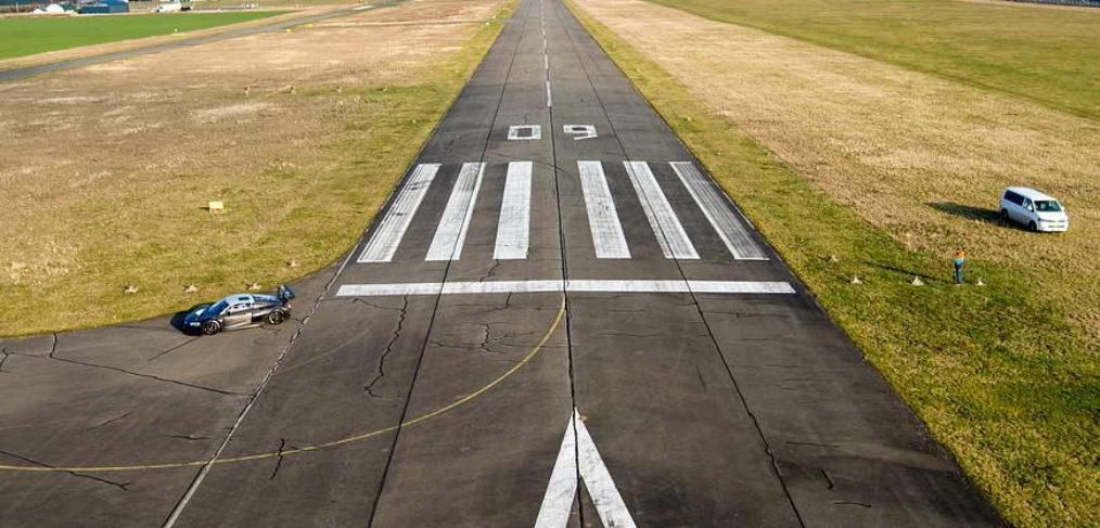 Landing Page صفحه فرود