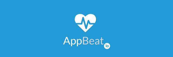 ابزار مانیتورینگ AppBeat