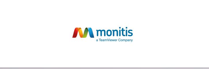 ابزار مانیتورینگ Monitis