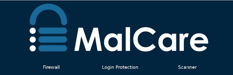بهترین افزونه امنیتی وردپرس malcare