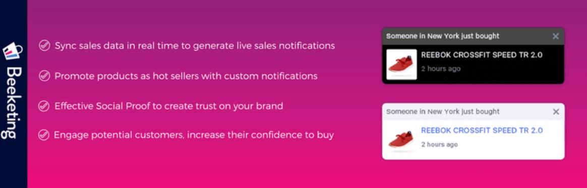 Live Sales Notification min