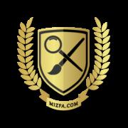 logo mizfa
