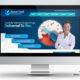 طراحی وب سایت داروخانه