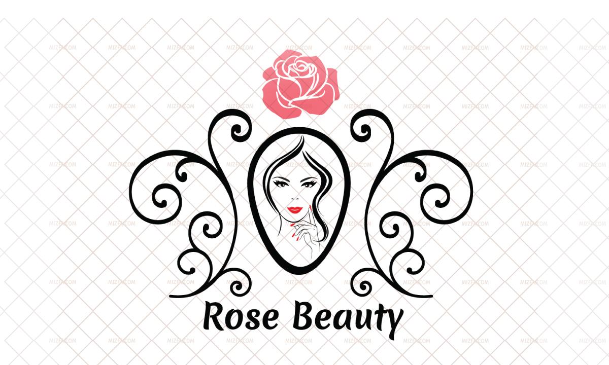 Rose-Beauty