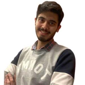 محمد عرفان صدری